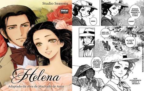helena manga 6