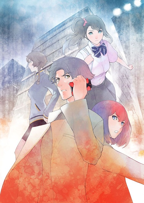 steins-gate-committee-of-antimatter-origina-novel-art-seventhstyle-001