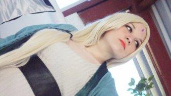 tsunade cosplay_godaime_naruto_cosplay_set_by_blancaliliam-Tsunade [lokpirok.blogspot.com.br]