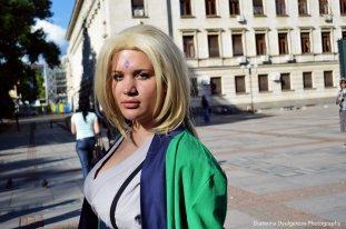 tsunade_senju_cosplay_by_knejevi4 [knejevi4.deviantart.com]