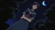 Princess Resurrection Reiri