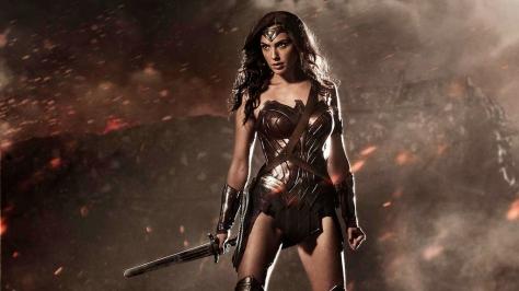gal-gadot-s-wonder-woman-casting-already-mulher maravilha
