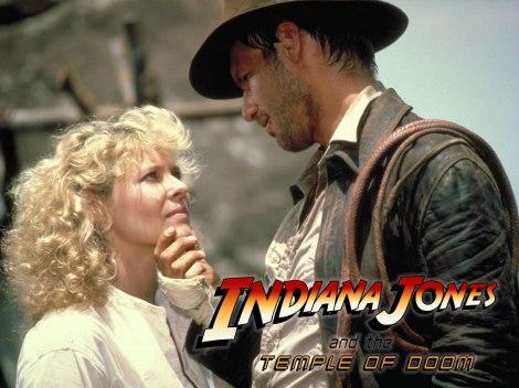 indiana jones templebabe2