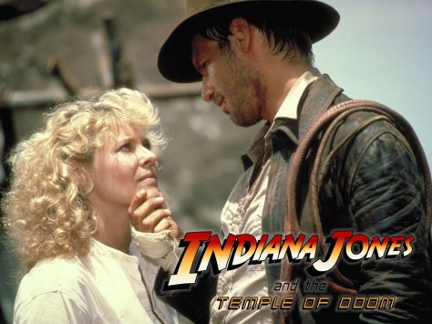 indiana jones templebabe2