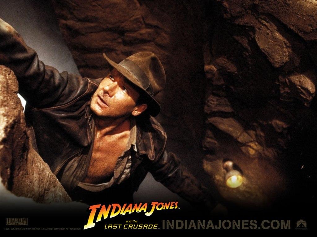 indiana_jones_09