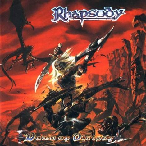 rhapsody-dawn_of_victory-frontal1