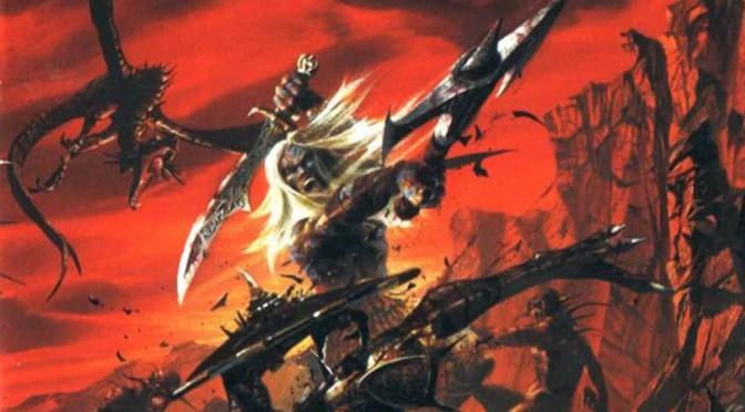 Dawn of Victory – Resenha: Porque Cavaleiros e Dragões também são Heavy Metal!