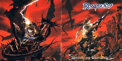 rhapsody_-_dawn_of_victory_front