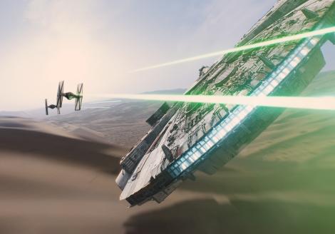Star-Wars-O-Despertar-da-Forca-28nov2014-05-IMAX