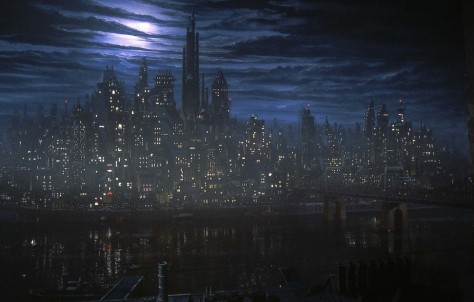 batman-1989-gotham-city-skyline
