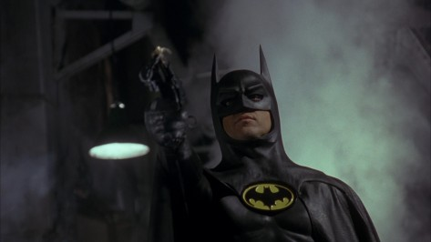batman foto 1989