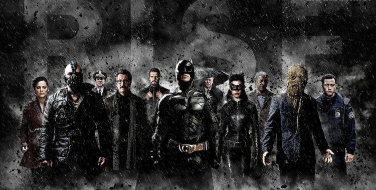 280913_Papel-de-Parede-Personagens-de-Batman-O-Cavaleiro-das-Trevas-Ressurge_1280x720