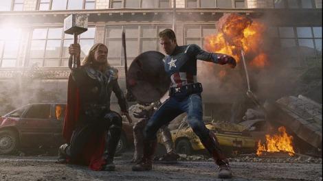 Captain-America-the-avengers-34726285-1920-1080