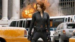 Ahh Scarlett... só pra fechar o post mesmo, hehe.