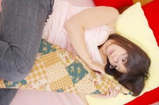 cosplay mizuho onegai teacher sexy ecchi gostosa namachoko chocoball (23)