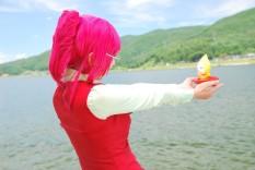 cosplay mizuho onegai teacher sexy sasara miyako (4)