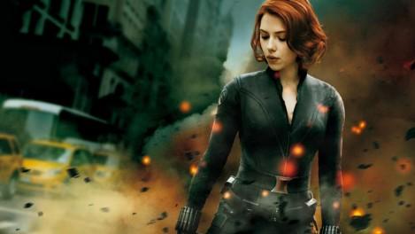 Scarlett-Johansson-Black-Widow-Avengers-HD-Wallpaper-1080x607