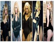 Canario Negro Cosplay Black Canary Wallpaper