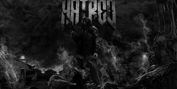 hatred0