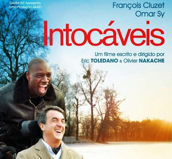 Intocáveis – Critica: Um Filme a ser Lembrado!