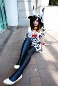 kana cosplay gostosa vaca milky___cow_cosplay__original____kemonomimi_by_k_a_n_a-d6e0yh4