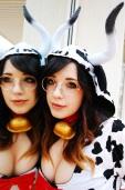 kana cosplay gostosa vaca milky___cow_cosplay__original____kemonomimi_by_k_a_n_a-d6fs1f8