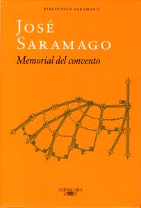 memorial-do-convento-capa