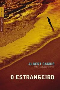 O estrangeiro Albert Camus 2
