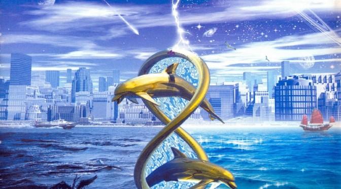 Infinite, Stratovarius – Resenha: Quando a busca pelo Infinito alcança o Power Metal!