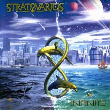 Stratovarius-Infinite-Frontal