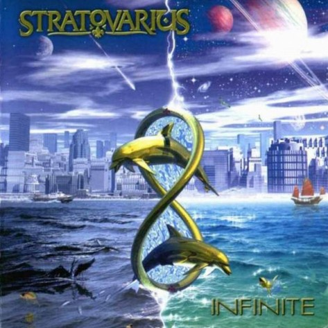 Stratovarius-Infinite-Frontal