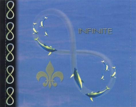 Stratovarius-Infinite-Interior_Trasera