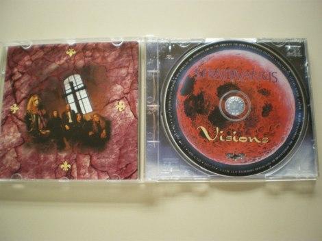 stratovarius-visions-cd-autografado