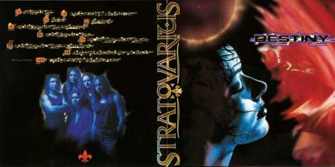 stratovarius_-_destiny_front_inlay