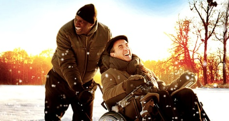 the-intouchables-remake-with-chris-tucker