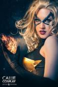 miss marvel cosplay Callie (1)