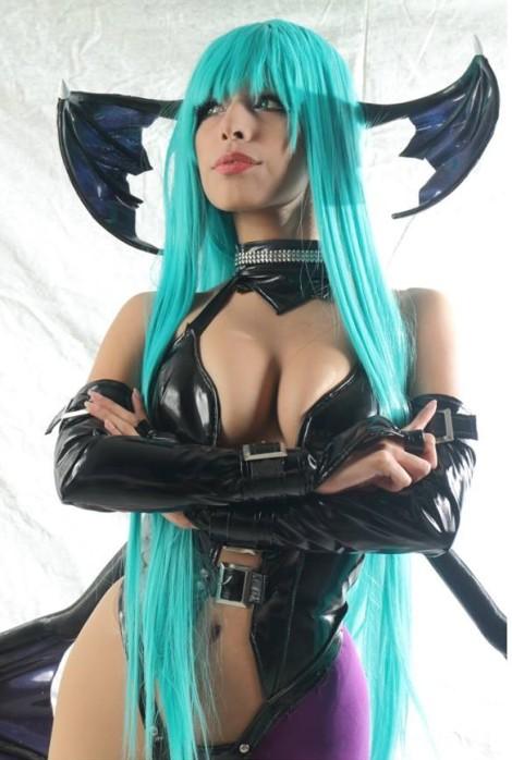 Lex Fiusha (mexicana)