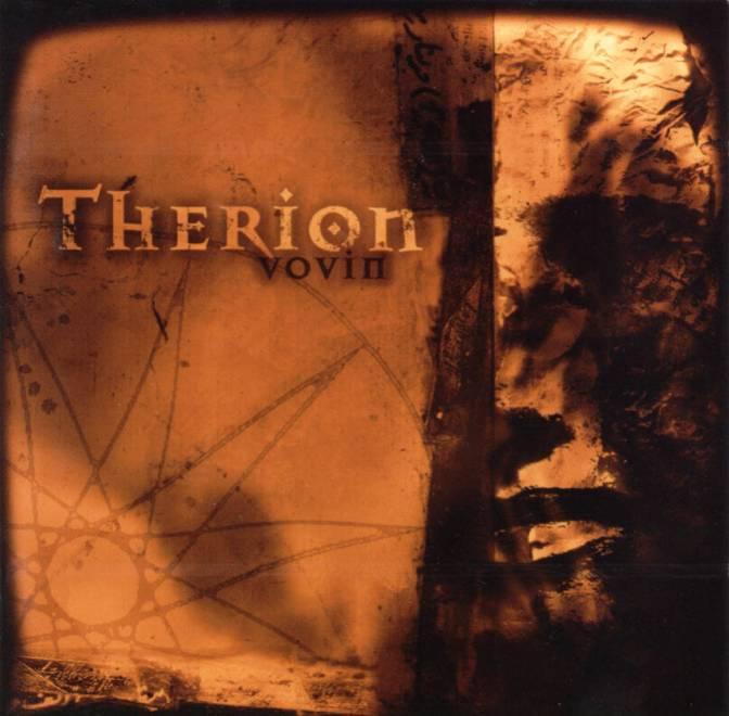Vovin, Therion – Resenha: O Melhor do Metal Sinfônico e Ocultista