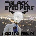 BlackEyedPeas-IGottaFeeling