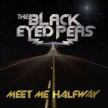BlackEyedPeass-MeetMeHalfway
