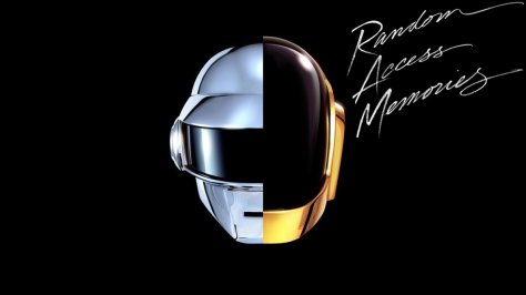 daft_punk_random_access_memories_wallpaper