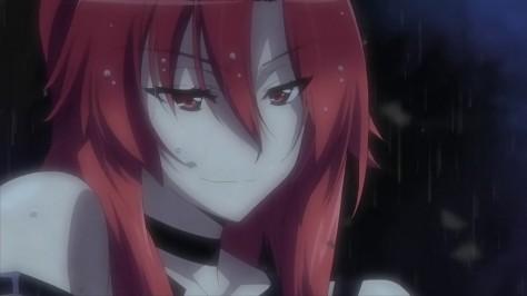 dakara boku wa ga dekinai (2)