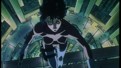 ghost-in-the-shell 2