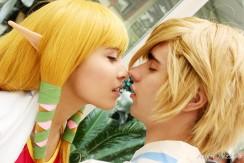 Anime Friends 2012 - 15/07/2012