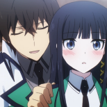 mahouka brocon