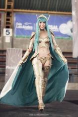 nadyasonika camus cavaleiro dos zodiaco cosplay sexy 2