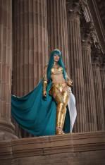 nadyasonika camus cavaleiro dos zodiaco cosplay sexy 4