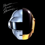 Random-Access-Memories-Daft-Punk