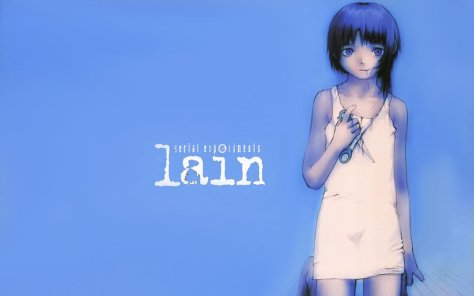 serial_experiments_lain_wallpaper_by_magiteklocke-d5imdfb