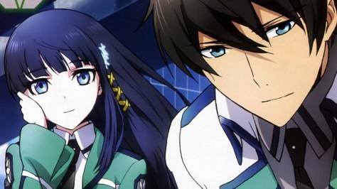 Tatsuya e Miyuki, O Mito e a Diva